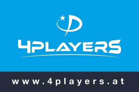 Aktiv-Partner 4Players