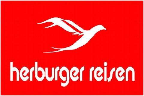Herburger Reisen