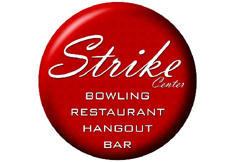 Strike Center