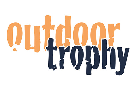 outdoortrophy